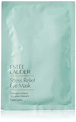 Tom Ford Stress Relief Eye Mask by Este Lauder
