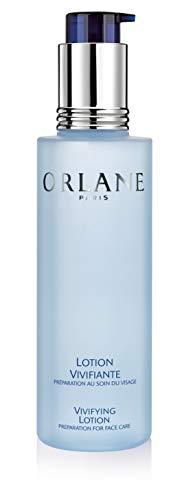 Orlane Stimulation Quotidienne Loción Vivifiante 250 ml