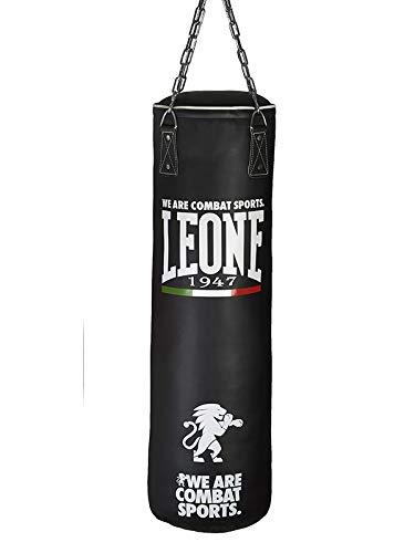 LEONE 1947 Saco Boxeo Adultos Unisex Unisex
