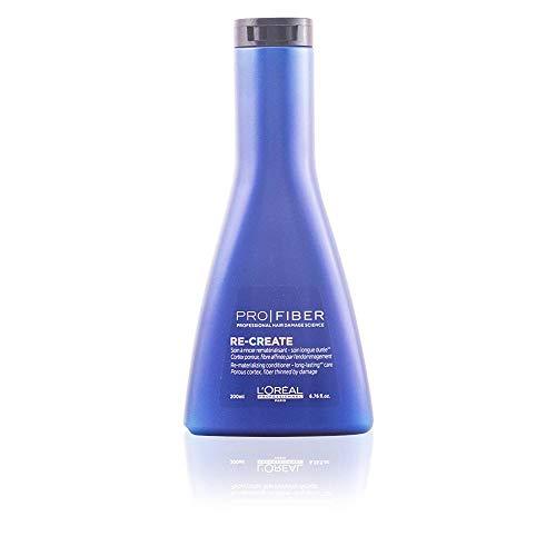 L'Oreal Expert Professionnel Profiber Recreate Condizionatore - 200 ml