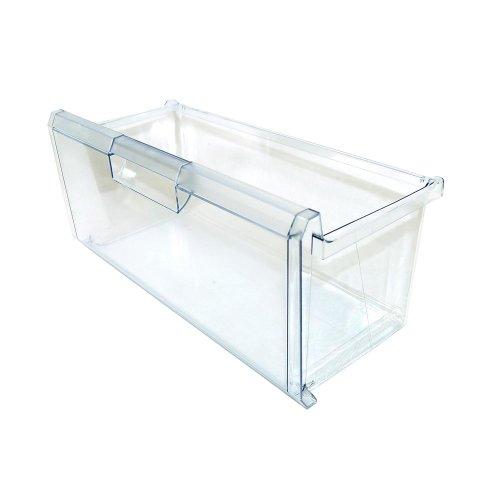 Genuine Smeg congelatore Bassa Freezer cassetto 763736890