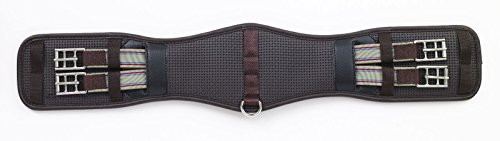 Ovation Airform Monoflap Girth 26 Brown