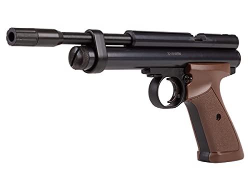 Crosman 2240XL CO2 Air Pistol.22 Cal, Steel Breech air Pistol