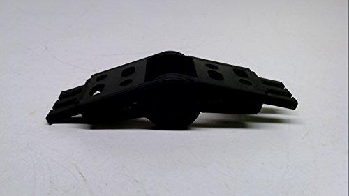 igus Easy Chain® E-Kette® E14.2 114.2.12PZ Anschlusselement Druckknopfprinzip