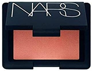 Nars Blush Transparent Pigments Natural Glow - Dolce Vita - (0.16oz/4.5g)