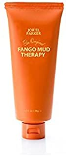 Jor'el Parker – The Original Fango Mud Therapy 1 oz pack of 2