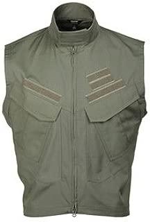 Men's HPFU Performance Vest