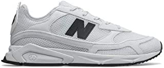 New Balance Mens Sportstyle Sports Shoes MSXRCLI-9