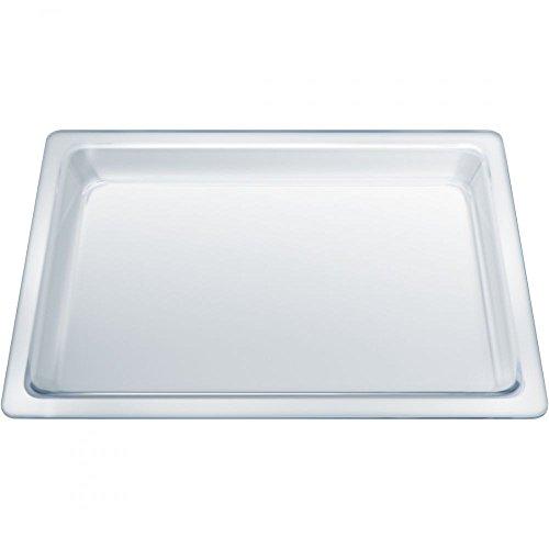 Bosch HEZ636000 accesorio para artículo de cocina y hogar