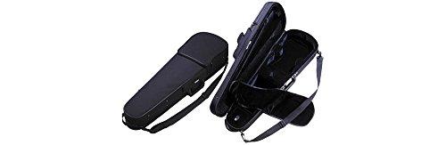 Yamaha SV-LTCASE Silent Electric Violin Case