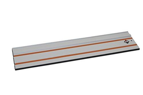 Rubi 50956 Guía, Gris, 80 cm