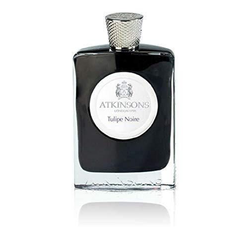 Atkinsons London 1799 Tulipe Noire Eau de Parfum - 100 ml