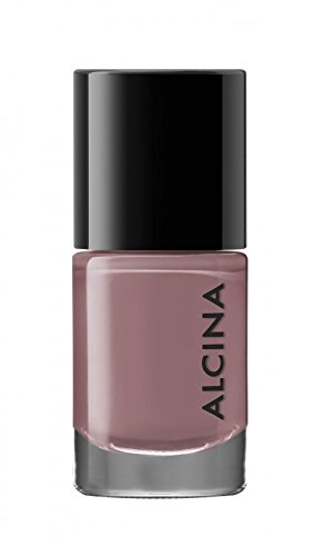 Alcina Ultimate Nail Colour africa 040*