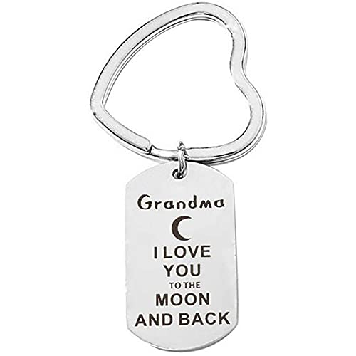 GLJYG Cadeaux Inspirants Grand-père Grand-mère Maman Papa...
