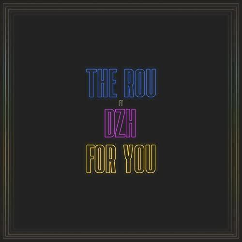 The ROU feat. Dzh