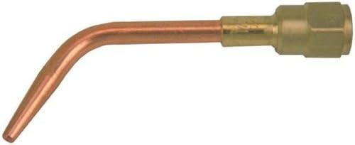 価格 Type W-1 Medium Duty Welding 驚きの値段で welding - Nozzles nozzlenozzl 3-w-1