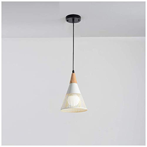 LLLKKK Lámpara colgante LED de 3 luces, lámpara de araña, moderna para...