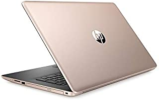2020 Newest HP Pavilion 17.3 Inch Touchscreen Laptop (Intel 4-Core i5-8265U up to 3.9GHz, 16GB DDR4 RAM, 1TB SSD, Intel UH...