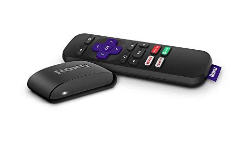 Roku Express | HD Streaming Media Pl