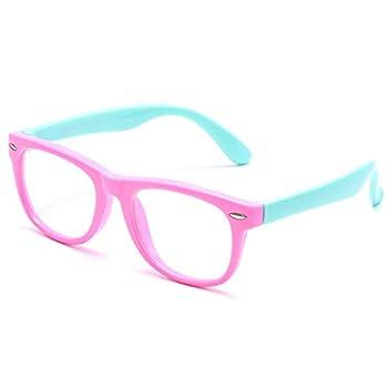 nerd girls glasses