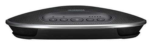 YAMAHA(ヤマハ)『ユニファイドコミュニケーションスピーカーフォン(YVC-330)』