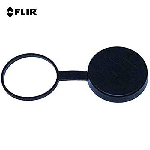 FLIR 4127306Objektivdeckel, Scout II Serie