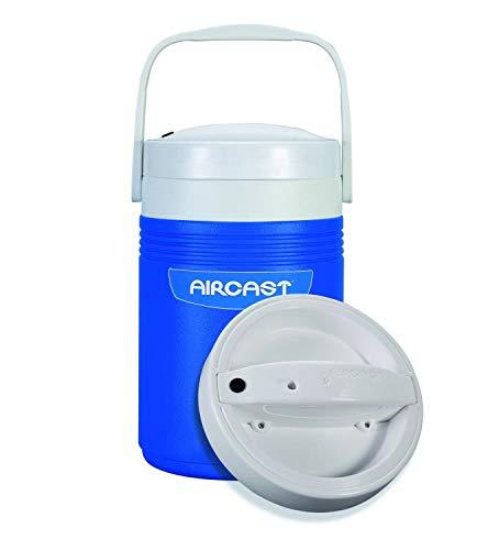 aircast cryo cuff cooler