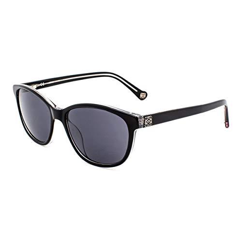 Gafas de Sol Mujer Loewe SLW906530Z32 (Ø 53 mm) | Gafas de sol Originales | Gafas de sol de Mujer | Viste a la Moda