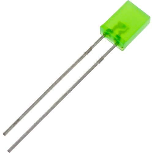Technics Pitch LED grün für SL-1200/1210 MKII, M3D, MK5