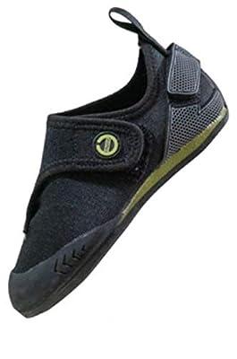 Butora Youth Brava Climbing Shoe