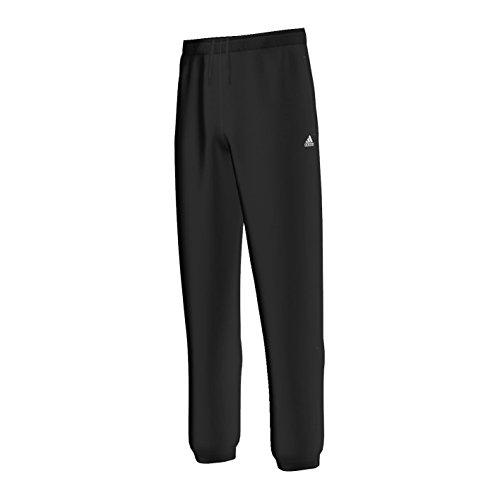 adidas Herren Hose Essentials Stanford CH Sporthose, Black, S/S