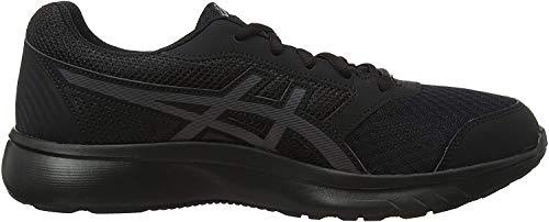 Asics Stormer 2, Zapatillas de Running para Hombre