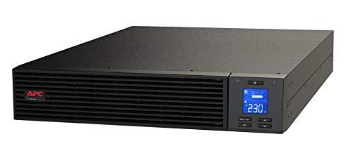 APC Easy ups SRV RM 2000VA 230V