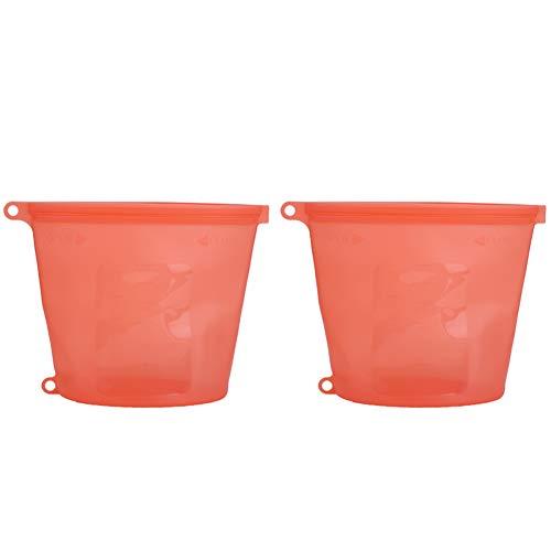 LIXINhengkj Återanvändbara Produktpåsar Återanvändbara Produktpåsar För Livsmedel Mesh Väskor Se- Genom Och Tvättbara Grogery Väskor Användbar För Lagring Frukter Grönsaker Leksaker