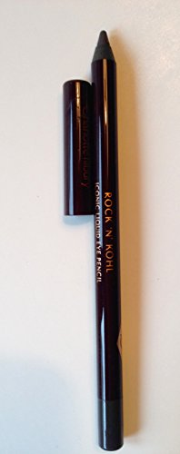 Charlotte Tilbury Rock 'N' Kohl Iconic Liquid Eye Pencil - Verushka Mink