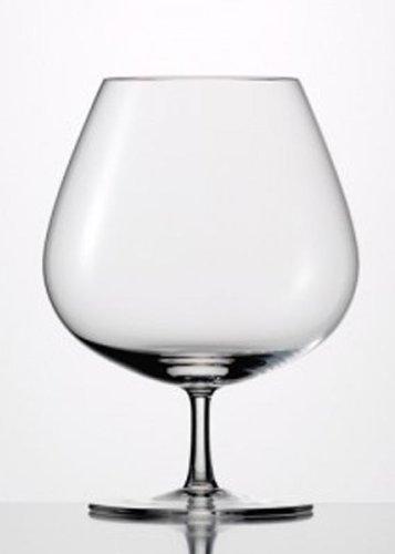 Superior Sensis Plus Cognac 500/10 - 2 Stück