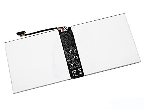 新品互換 Asus C21N1603 5000mAh 交換用の 電池 適用される for Asus Transformer 3 Pro T304UA T303UA-0053G6200U GN050T Transformer T304UA T303P T303UA series T303UA-0053G6200 3G 6200GY DH54T DS75T DS76T GN027T GN028R GN032R GN039R GN040T GN041R GN043R GN043T GN044R GN045T GN046R GN047R GN050R GN051R GN052T GN053T GN054T GN060R GN060T GN063T XH74T ノートPC 交換用の バッテリー asus c21n1603 互換用の バッテリー