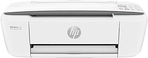 HP DeskJet 3750 - Impresora tinta multifunción 8