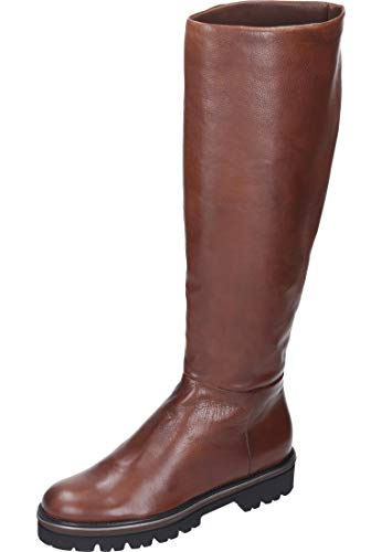 Maripé Damen- Stiefel 42,5 EU