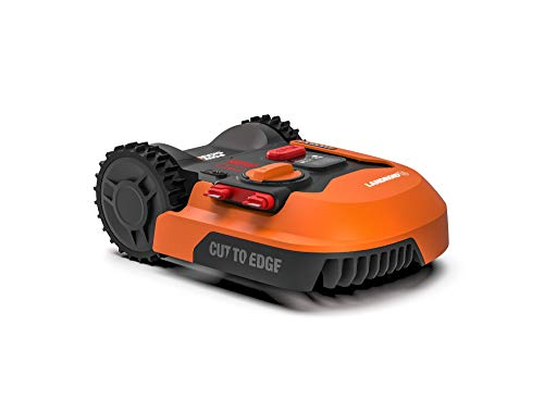 WORKX WR142E M700 Landroid Robotic Mower