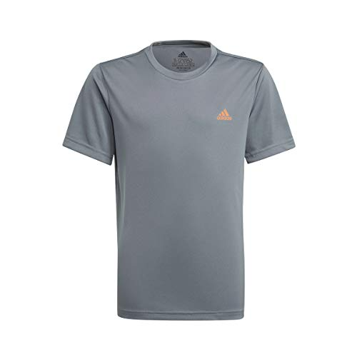 adidas Camiseta Modelo B SL T Marca