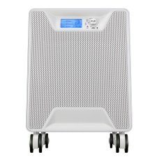 Airgle Room Air Purifier (AG600)
