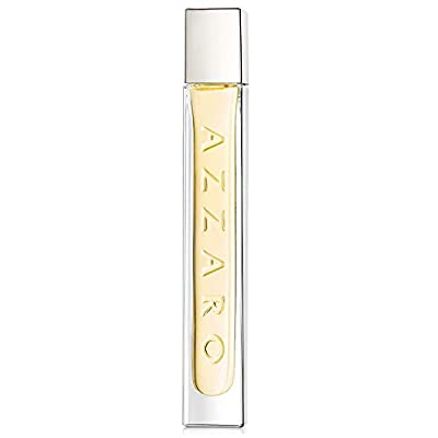 Azzaro Wanted for Men Eau de Toilette - Mens Cologne