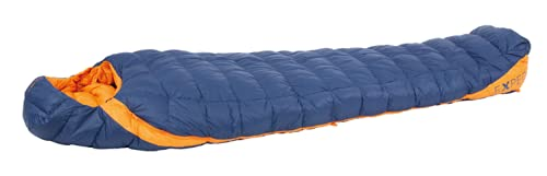 Exped Comfort 400 - 3