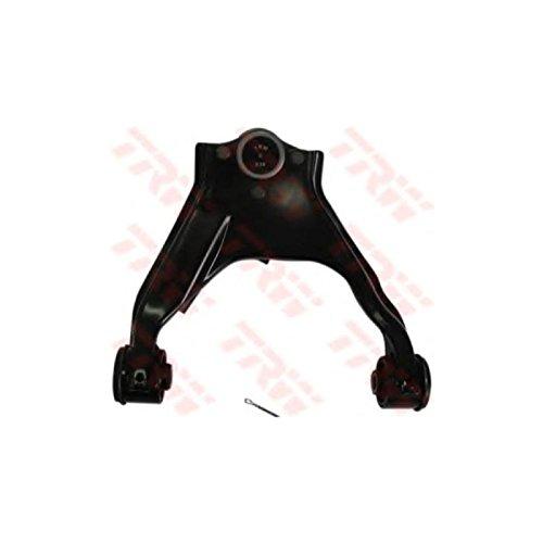 TRW AUTOMOTIVE AFTERMARKET JTC7621 Bras de suspension pour tige de renfort