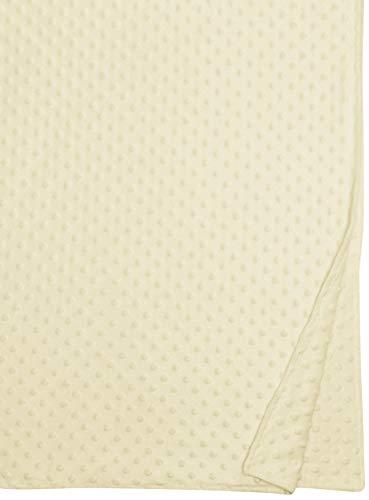 Catálogo de Cobertor blanco - los preferidos. 17