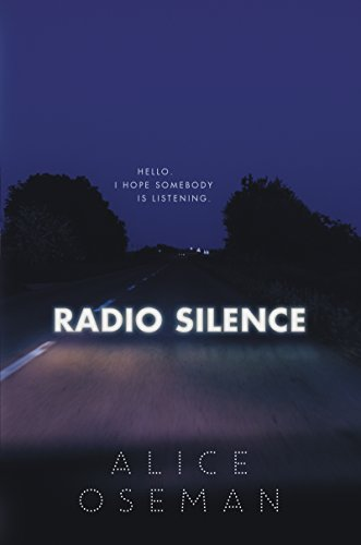 Radio Silence (English Edition)