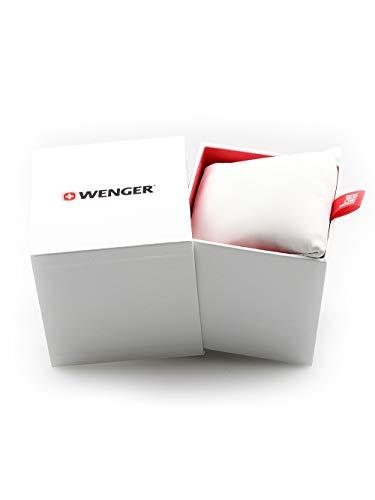 Wenger 01.1421.110