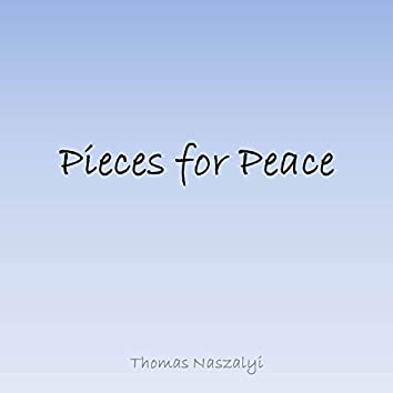 Pieces for Peace