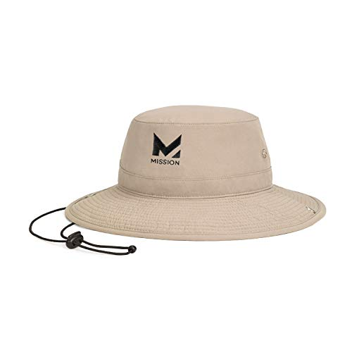 Best mens cooling hats on the market 2020